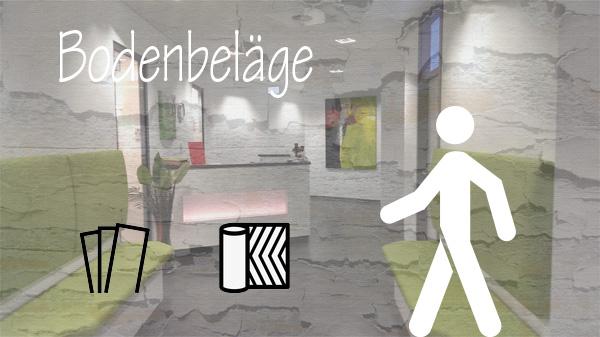 Fußbodenbelag Design ~ Fußbodenbeläge nach maß online kaufen im fußboden shop linoleum desig