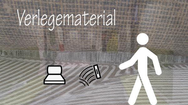 Fußbodenbeläge nach Maß online kaufen im Fußboden Shop Linoleum ...