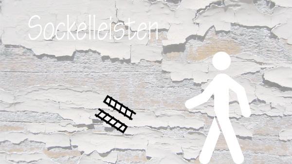 linoleum holzoptik wei pq25 hitoiro. Black Bedroom Furniture Sets. Home Design Ideas