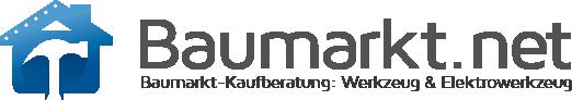 Baumarkt Net